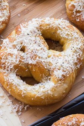 ranch-parmesan-pretzel-2-big